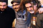 Reggae siciliano ad Agrigento, sul palco la Shakalab band
