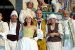 """""""Amico del Teatro"""", rassegna a premi a Licata"""