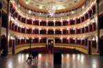 Teatro, stagione da record per il Pirandello di Agrigento