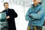 """Thin Ice"", appuntamento al cinema a Favara"