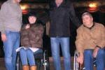 A Licata un laboratorio teatrale per disabili