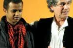 """""""Nobel per la pace a Lampedusa"""", l'appello di Jannuzzo"""