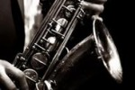 """Acm Saxophone Ensemble"" in concerto a Ribera"