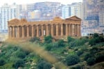 Agrigento, Luigi Biondo è il nuovo soprintendente ai Beni Culturali