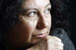 Arte, Daria Musso espone ad Agrigento