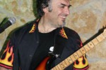 """La chitarra blues/rock"" a San Giovanni Gemini"