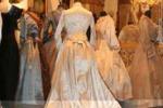 """""""Vento di donne"""", abiti d'epoca in mostra a Naro"""