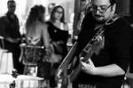 """Musica dal vivo ad Agrigento con i """"Black Jack Mama"""""""