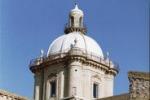 Licata, mostra al chiostro di Sant'Angelo