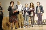 """""""Premio Rocco Chinnici"""" agli studenti di Canicattì"""