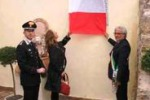 Mafia, Cattolica Eraclea ricorda il carabiniere Barranco