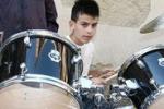 Musica, rassegna per le scuole ad Agrigento