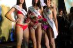 Tre agrigentine alla fase nazionale di Miss Mondo Italia