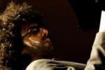 """""""Noche de tango y boleros"""", musica e vino a Menfi"""