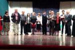Commedia in scena al teatro Sociale di Canicattì