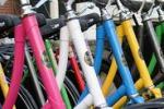 """Agrigento Bike Fest"", appuntamento a San Leone"