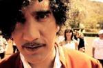 """""""Precario"""", i Tinturia ad Agrigento per il nuovo album"""