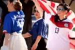 Da Favara in Brasile, in un video il viaggio verso i Mondiali
