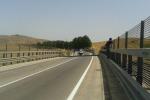 Nicosia: 3 milioni per viabilità, scuole e agricoltura