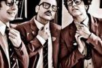 """Agrigento, musica live con il trio """"Nottefonda"""""""