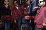 Musica a Porto Empedocle con i Thunder Riverb