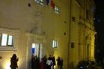 Canicattì, mostra antropologica all'ex convento Badia
