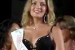 Taormina, ecco la nuova Miss Lidi: le immagini