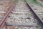 Furto di cavi di rame sulla Messina-Siracusa, circolazione dei treni sospesa per quasi due ore