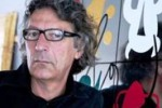Arte e foto. Milano apre le porte a Marco Nereo Rotelli