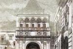 Arte e foto. Palermo, una mostra racconta Garibaldi
