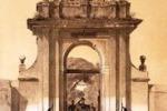 Arte e foto. Roma, racconti di guerra nei disegni di Raffet