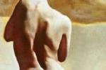 Arte e foto. Sensibilita' e sogno, Dali' incanta Milano