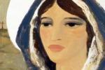Arte e foto. A Palermo le opere sacre del Novecento