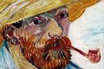 Arte & foto. Roma riscopre Van Gogh