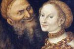 Arte e foto. Sensuale e seduttrice: ecco la donna di Cranach