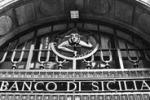 Arte & foto. Il Banco di Sicilia nella storia