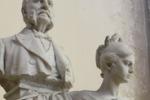 Arte & foto. Palermo, da salvare i tesori di San Domenico