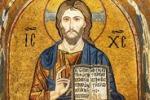 La Cappella Palatina rivive in un libro