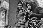 Arte & foto. Istanbul secondo Cirrincione