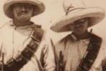 Arte & foto. Messico, in mostra gli scatti della rivoluzione