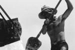 Arte & foto, memorie siciliane di Brai