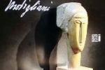 Arte & foto. Catania riscopre Modigliani