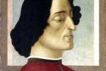 Arte & foto. A Milano il genio di Botticelli