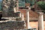 Arte & foto. Beni culturali in Sicilia: le novita' di Missineo