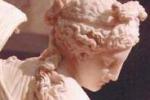 Arte & foto. Le bellezze di Palazzo Farnese a Roma