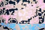 Arte & foto. Carla Accardi torna fra fantasia e tecnica