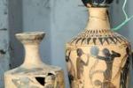 Arte & foto. In un museo i tesori della necropoli di Himera
