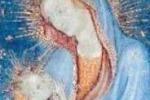 Arte & foto. I segreti della basilica di San Francesco a Palermo