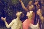 Arte & foto. A Venezia il regno divino di Bosch