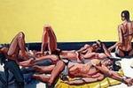 Arte & foto. Il giro della Sicilia con 23 artisti
